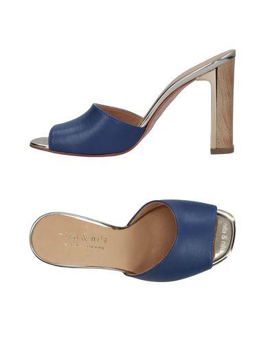 ligne d'arrivée Ils Et Leurs Sandales commercialisable à vendre Offre magasin rabais zqYJlD9c