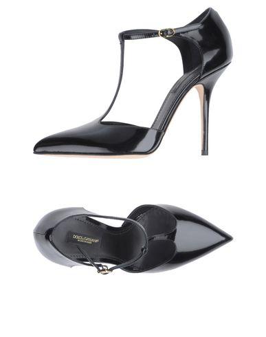 Dolce & Gabbana Chaussures Parcourir réduction jeu explorer 4e41DaXxU