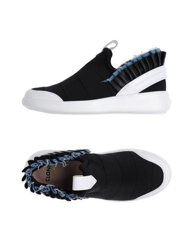 en ligne tumblr Chaussures De Sport Clone 2015 nouvelle choix de sortie fourniture en vente professionnel Gj9HAWIV9