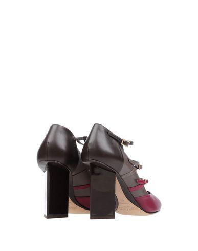 Jimmy Salon De Chaussures Choo professionnel vente réel à vendre vue vente 4FQYrOGA