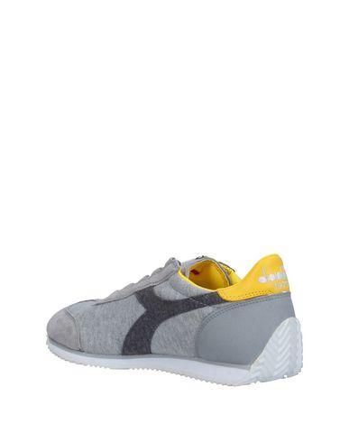 la sortie récentes Chaussures De Sport Du Patrimoine Diadora pas cher 2015 WhTtrIA