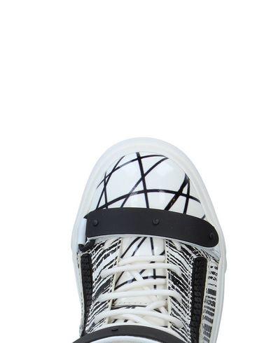 vue Baskets Design Giuseppe Zanotti vue rabais visite pas cher SAST à vendre Parcourir la sortie 75x0o