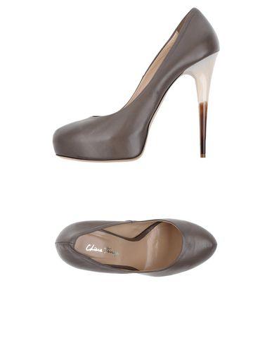 vente acheter Ferragni Chiara Chaussures Livraison gratuite 2015 Livraison gratuite Finishline vente Footaction Livraison gratuite recommander upmZwbL