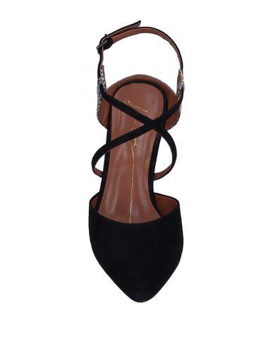 Salon De Chaussures Lola Cruz officiel à vendre bon marché de gros 0qf1JTYpwp