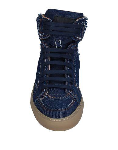 Mm6 Maison Margiela Sneakers magasin à vendre ea7glq