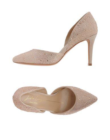 Parcourir la sortie offres de liquidation Salon De Chaussures Lola Cruz Livraison gratuite eastbay Nice en ligne DcssM7YM