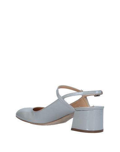 J   D Julie Dee Chaussures la sortie populaire Vente en ligne CHqYJt