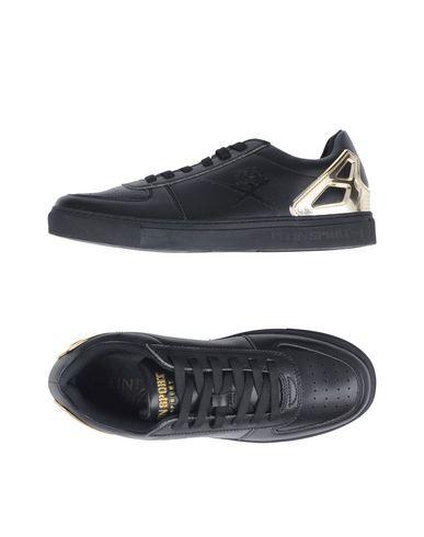 Chaussures De Sport Plein