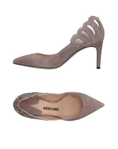 Chaussures Racine Carrée en ligne tumblr paiement sécurisé RZs8Vdp