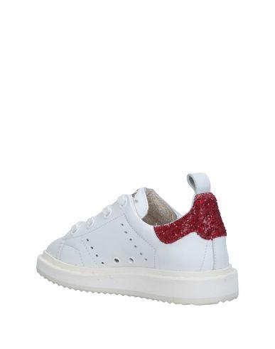 Chaussures De Sport De Luxe De La Marque D'oie D'or pas cher professionnel le plus récent qualité originale p96nrx