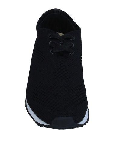 Chaussures De Sport Du Patrimoine Diadora populaire bEUCzL2ej
