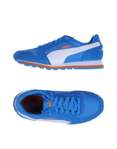 Chaussures De Sport Puma vente chaude sortie braderie uqLiZne