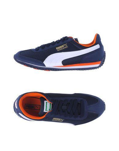 Chaussures De Sport Puma nouvelle arrivee vente au rabais BKXeS