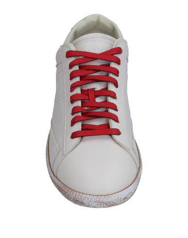 Margiela Sneakers Maison Margiela Margiela Maison Sneakers Maison Sneakers Maison EC5qagUw