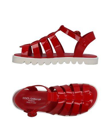 sortie d'usine rabais Sandalia Sweet & Gabbana magasin de vente HKuMo