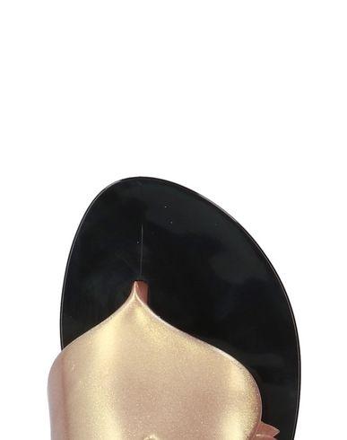 Sandales Anglomania Vivienne Vivienne Westwood Westwood Bout À Melissa pq87qIw