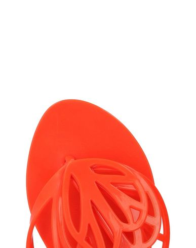 Doigt Sandales Melissa acheter escompte obtenir collections à vendre réduction commercialisable escompte bonne vente confortable à vendre 7kDKVd76