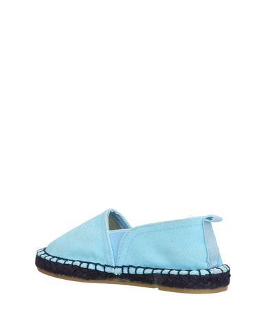 Dolce & Gabbana Chaussures De Sport vente 2014 unisexe vente classique original réduction classique rigppLbB