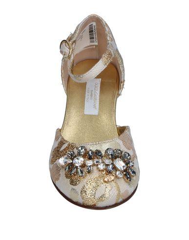 amazone à vendre réduction confortable Dolce & Gabbana Chaussures jJfGEha
