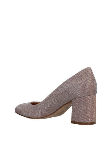 J | D Julie Dee Chaussures prix de liquidation vente bonne vente MODyk2