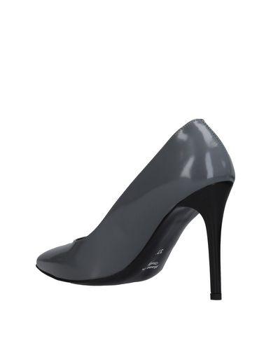 trouver une grande Gianmarco Lorenzi Chaussures vente nouvelle arrivée 0u4Lm