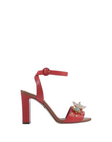 Sandalia Sweet & Gabbana vraiment à vendre k9pUFmmgL4