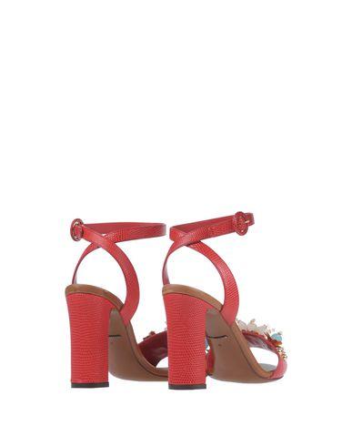 Sandalia Sweet & Gabbana qualité supérieure vente faux en ligne de gros KiRjK7hEGa