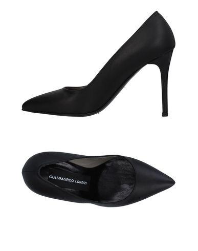 Gianmarco Lorenzi Chaussures populaire bas prix sortie professionnel 6b3e7fzeF0