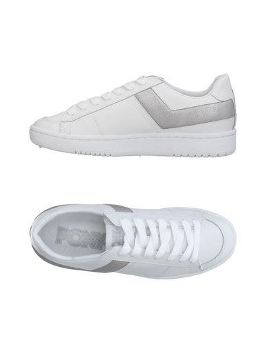 Chaussures De Sport De Poney collections à vendre amazone en ligne fUZ44q
