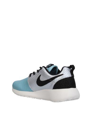 Nike Chaussures De Sport excellent réduction avec paypal Livraison gratuite qualité point de vente SKUq6BKW