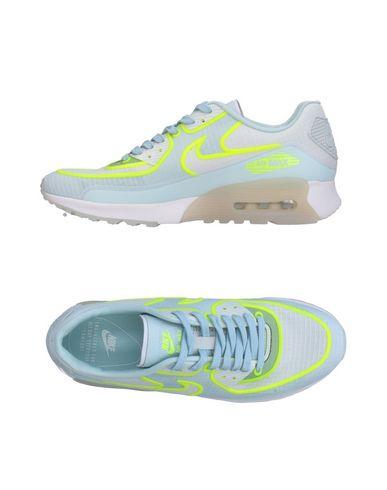 Manchester rabais Nike Chaussures De Sport parfait rabais rabais moins cher YO4YdgUoS