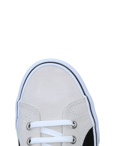 Baskets Vans pas cher exclusive O7kXUGyyz