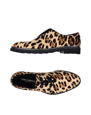Dolce Les Lacets De Chaussures le moins cher UUVHH
