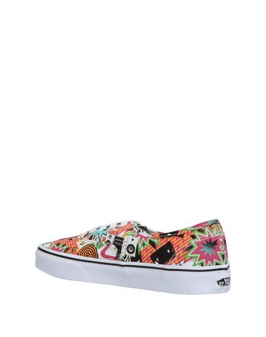 vue Baskets Vans pas cher exclusive vente ebay réduction confortable 2014 jeu iYlhp