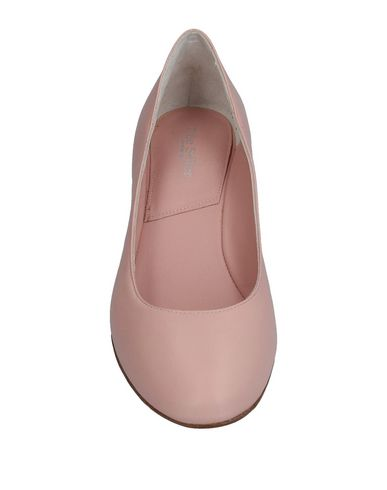 Le Vendeur Chaussures pas cher authentique 6mK4syvd