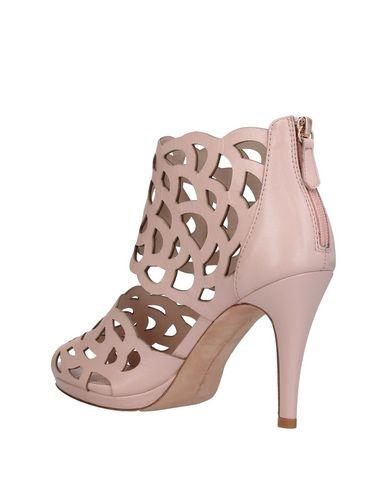 commande Chaussures Sargasses 2015 nouvelle vente lxGOFejg