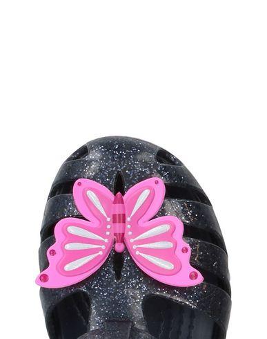 Sandalia Crocs sortie 100% garanti bas prix rabais tumblr discount vente recherche yES4J
