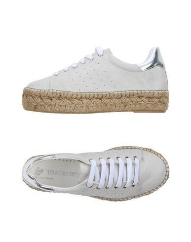 naturel et librement rabais meilleur Chaussures De Sport Macarena® 2014 rabais vente pas cher vente best-seller e3868wQFz