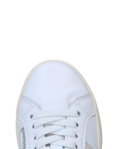 classique en ligne Date Chaussures De Sport Pour Enfants professionnel vente nicekicks de sortie sortie d'usine rabais 2tQCSYBRhp