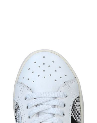 Date Chaussures De Sport Pour Enfants jeu grande vente PZsxU7ks1