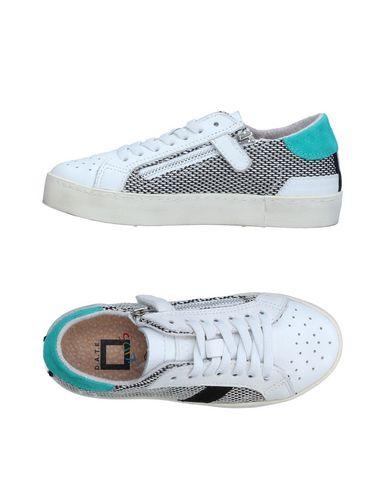 vente nouvelle dernière ligne Date Chaussures De Sport Pour Enfants choisir un meilleur fovyKDxE