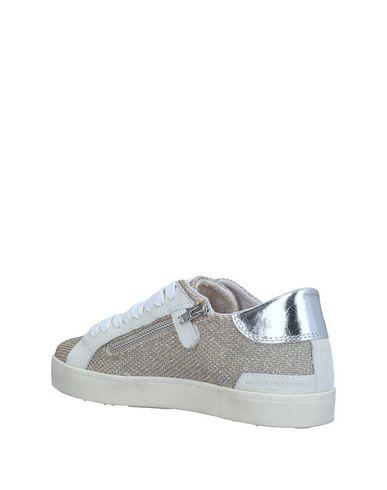 Date Chaussures De Sport Pour Enfants ordre pré sortie vente Manchester prise avec MasterCard professionnel vDBwKOU