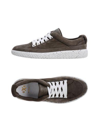 Chaussures De Sport Oxs officiel de vente 4xiuJMPF