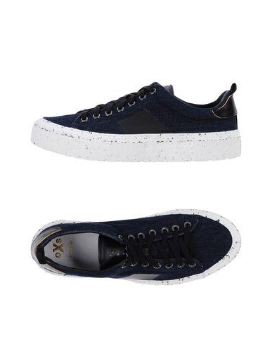 prix incroyable vente vente Livraison gratuite Chaussures De Sport Oxs 31xLo