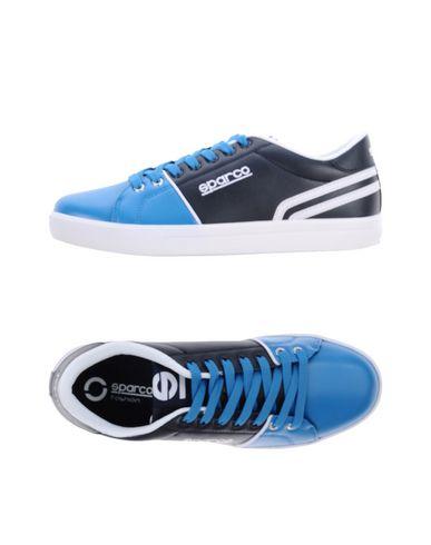 Chaussures De Sport Sparco Livraison gratuite exclusive officiel rabais réduction de sortie SAST en ligne boutique pour vendre IUI76qEc
