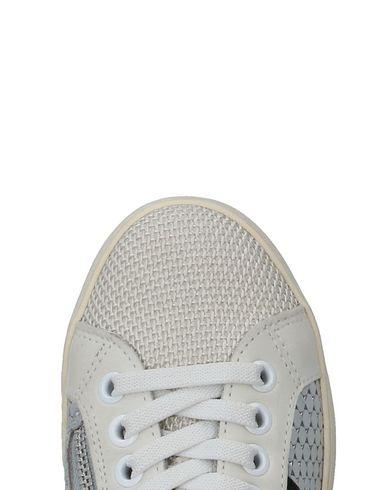 Date Chaussures De Sport Pour Enfants coût à vendre Ss2nGL6F
