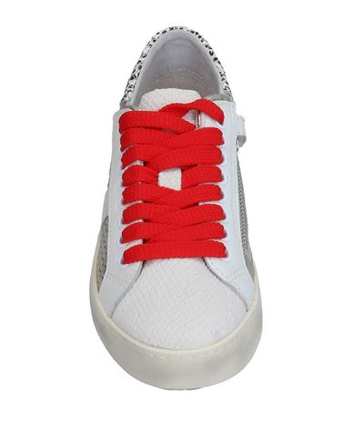 dernier Date Chaussures De Sport Pour Enfants Livraison gratuite rabais ClOf5UDIr