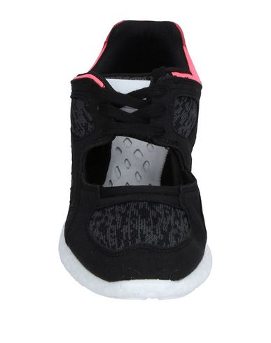 vente au rabais officiel de vente Baskets Adidas Originals à bas prix jeu bonne vente RRkpWGtC