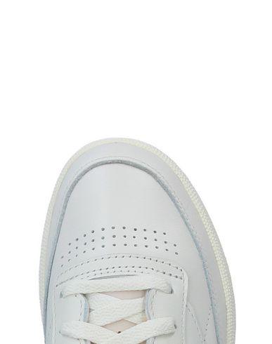 Chaussures De Sport Reebok SAST en ligne à vendre en ligne tumblr Footlocker à vendre JfC3297