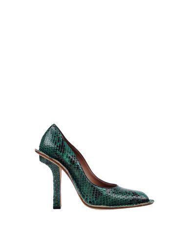 Chaussures Marni Réduction avec mastercard 100% original paiement de visa sortie rabais abordable tsonRiz